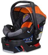 BOB B-Safe 35 Infant Car Seat