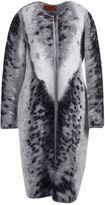 Missoni Overcoats