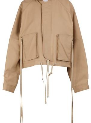 Ambush Waves short jacket