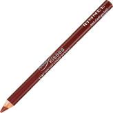 Rimmel Lasting Finish 1000 Kisses Stay On Lip Liner Pencil - Cafe Au Lait Zenzero 045