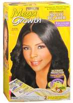 Profectiv Relaxer Kit, Regular Strength