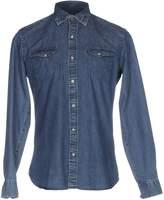U.S. Polo Assn. Denim shirts - Item 42583458