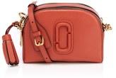 Marc Jacobs Women's Small Camera Bag Copper