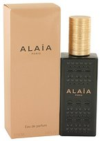 Alaia by Eau De Parfum Spray 1.7 oz Women 1.7 oz