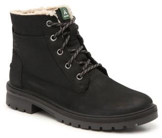 Kamik Rogue-Lo Snow Boot