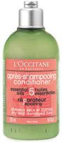 L'Occitane LOccitane Aromachologie Repairing Conditioner 8.4oz