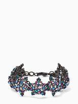 Kate Spade Bright star bracelet