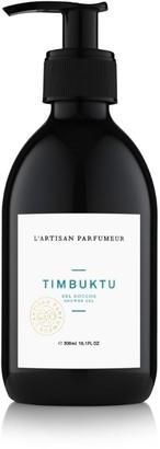 L'Artisan Parfumeur Timbuktu Shower Gel (300ml)