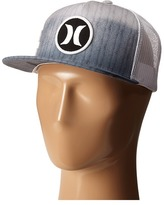 Hurley Block Party Hyper Flow Hat