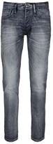 Denham Jeans 'Razor' slim fit jeans