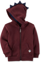 Carter's Dino Full-Zip Hoodie, Little Boys (4-7) and Big Boys (8-20)
