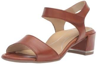 ara Women's Gaia Sandal