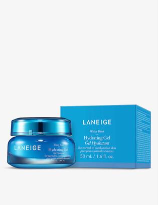 LaNeige Water Bank Hydrating gel 50ml