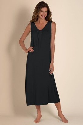 Catalina Breeze Bamboo Gown