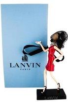 Lanvin Miss 5 Doll
