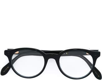 Dita Eyewear 'Iberis' optical glasses