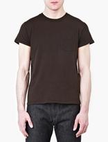 Levi's Black 1950's Sportswear T-Shirt