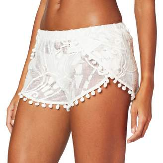 Little White Lies London Women's Asyleen Shorts