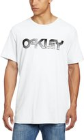 Oakley Men's Current Edition Tee