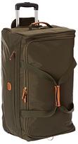 Bric's Milano - X-Bag 28 Rolling Duffle Duffel Bags