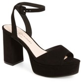 Chinese Laundry Women's Theresa Platform Sandal