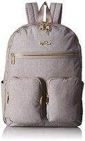 Kipling Tina Large Laptop Backpack Backpack