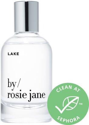 By Rosie Jane Lake Perfume