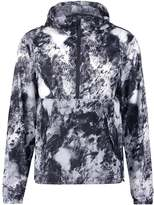 Kiomi Summer Jacket Black