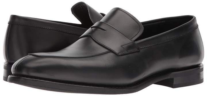 Church's Parham Loafer Men's Shoes