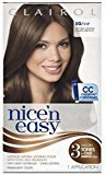 Clairol Nice & Easy Hair # 117 Size 1 Kit Nice 'N Easy #117