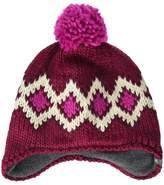 Jack Wolfskin Diamond Knit Cap Caps