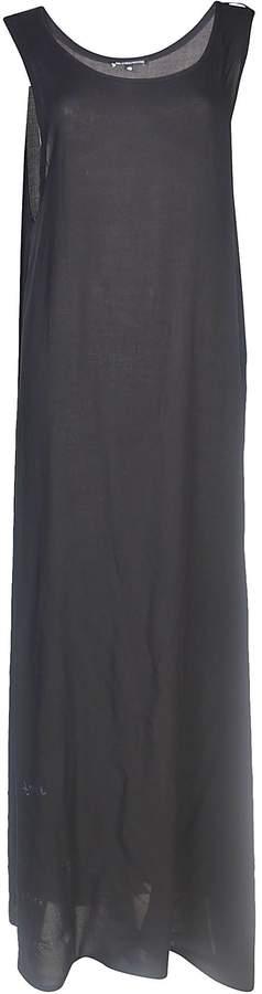Ann Demeulemeester Classic Dress