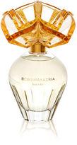 BCBGMAXAZRIA Bon Chic Fragrance