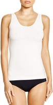 Spanx In&Out Tank