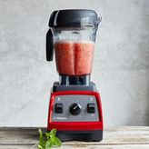 Vita-Mix Vitamix Pro 300 Series Blender