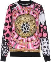 Versace Sweatshirts - Item 12049132