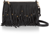 Rebecca Minkoff Beaded Finn Crossbody