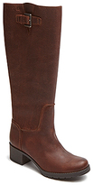 Rockport Women's City Casuals Rola Tall Boot