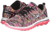Skechers Skech - Air 2.0 - Cyclones