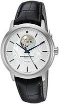 Raymond Weil Men's Watch 2227-STC-65001