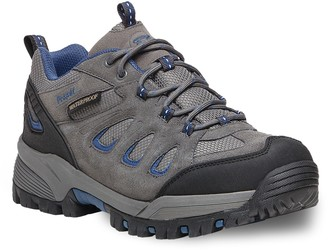 Propet Ridgewalker Men's Waterproof Hiking Shoes