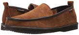 L.B. Evans Vernan Men's Slippers
