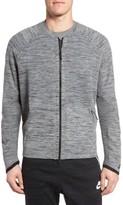 Nike Men's Sportswear Tech Knit Jacket