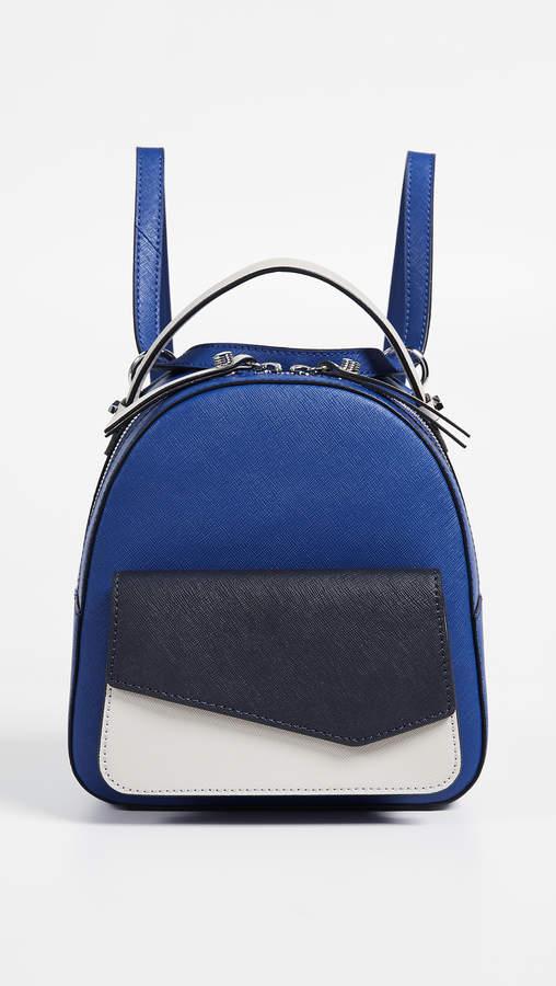 Botkier Cobble Hill Mini Backpack