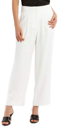 Basque Soft Pant