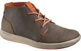 Merrell Freewheel Bolt Chukka Boots