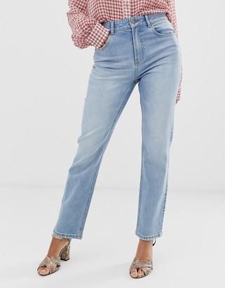 Sass & Bide Wanderer jeans