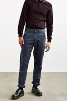 Dickies X UO Herringbone Slim Straight Carpenter Pant
