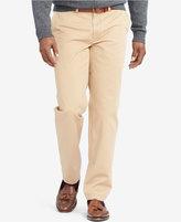 Polo Ralph Lauren Men's Big & Tall Classic-Fit Chino Pants