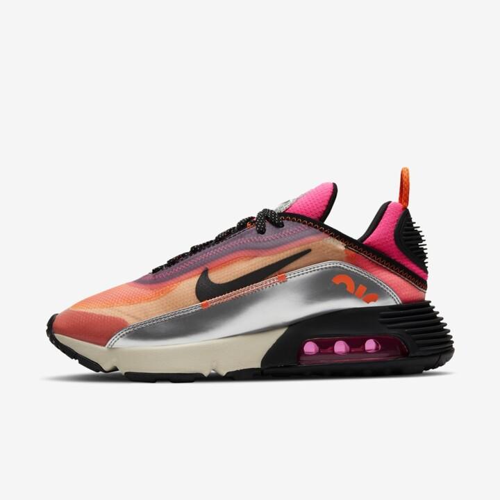 2090 SE Women's Shoe
